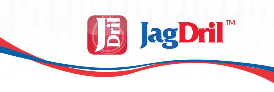 jagdril-header