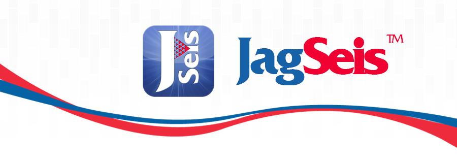 jagseis-header1